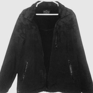 Jackets & Blazers - CodyJames Black Jacket